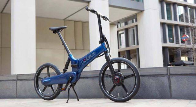 bicicelta-electrica-gocycle-GX-aparcaad