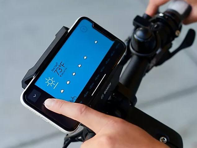 bicicleta-electrica-trek10