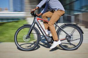 bicicleta-electrica-trek2