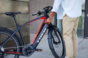 bicicleta-electrica-trek3