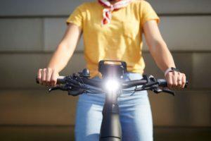 bicicleta-electrica-trek5