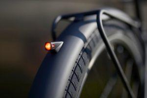 bicicleta-electrica-trek6
