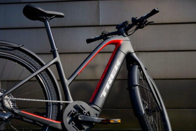 bicicleta-electrica-trek7