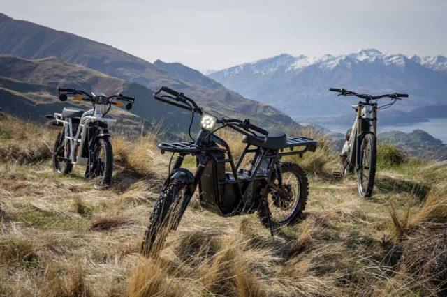 bicicletas-electricas-2020-UBCO