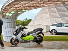 bmw-c-evolution-cargando-con-i3
