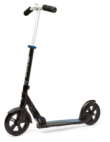 bmw-city_scooter