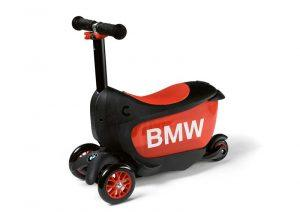 bmw-kids_scooter_color-negro