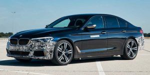 bmw-serie-5-lucy-electrificado-berlina