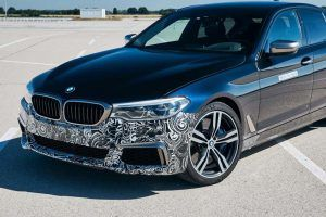 bmw-serie-5-lucy-electrificado-berlina-frontal