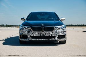 bmw-serie-5-lucy-electrificado-frontal
