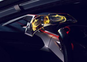 bmw-vision-m-next-interior-pantalla