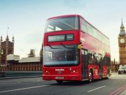 bus-electrico-byd-londre