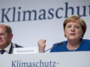 cambio-climatico-programa-alemania-2030