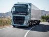 camión-Volvo-GNL