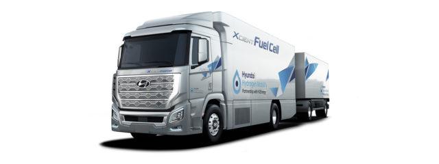 camion-hidrogeno-hyundai-fuel-cell