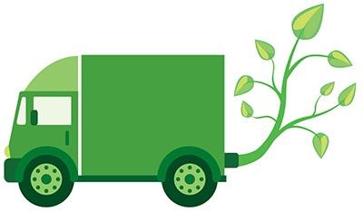 camiones-energia-verde-acuerdo-UE-reduccion-emisiones