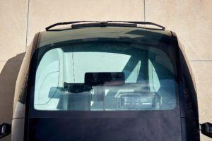 canoo-vehiculo-electrico_color-negro-2