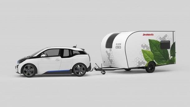 caravana-electrica-Dethleffs_e_home coco2