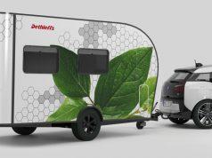 caravana-electrica-e_home_coco1