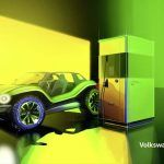 cargando-volkswagen-id-buggy