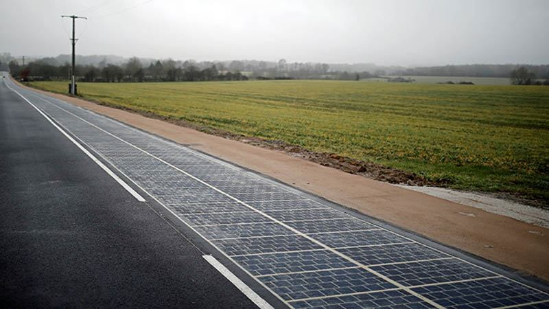 carretera-solar-francia-placas-solares-fracaso