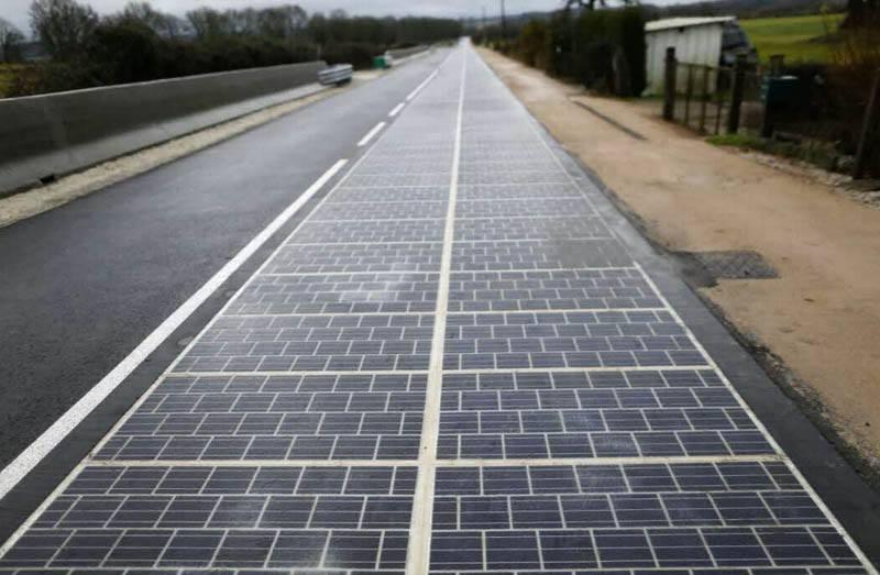 carretera-solar-francia