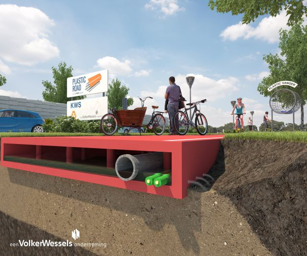 carreteras-plastico-reciclado-Volkerwessels-Holanda01