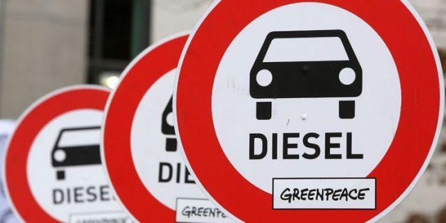 carteles-prohibicion-diesel-greenpreace
