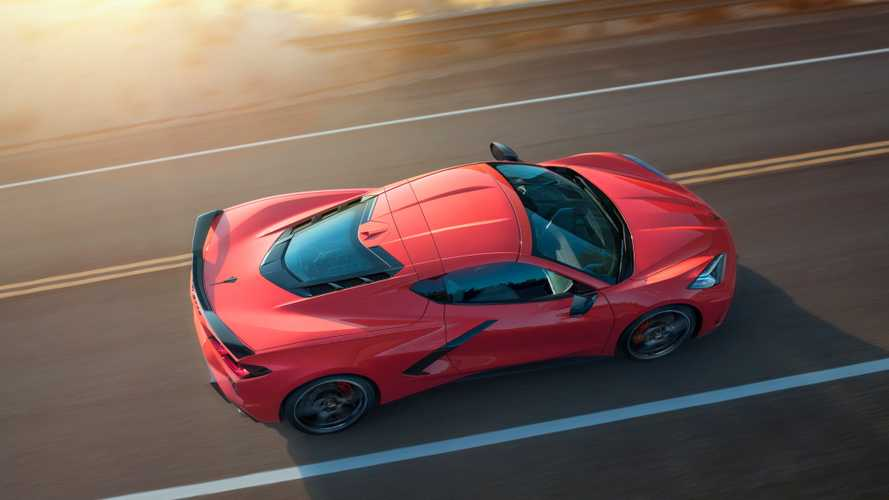 chevrolet-corvette-stingray-2020-vista-aerea-rojo