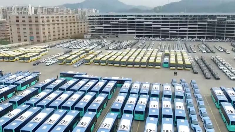 china-flota-autobues-electricos1