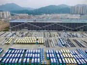 china-flota-autobuses-electricos2
