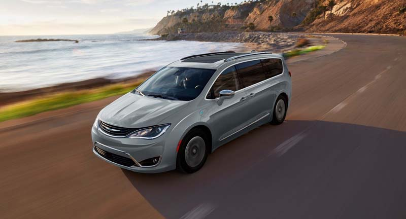 chrysler-pacifica-hybrid