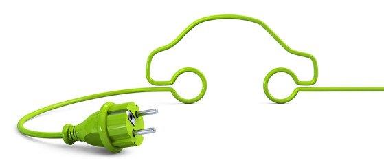 coche_ecologico