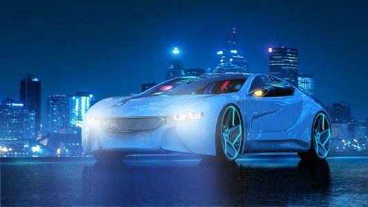 coches_ev