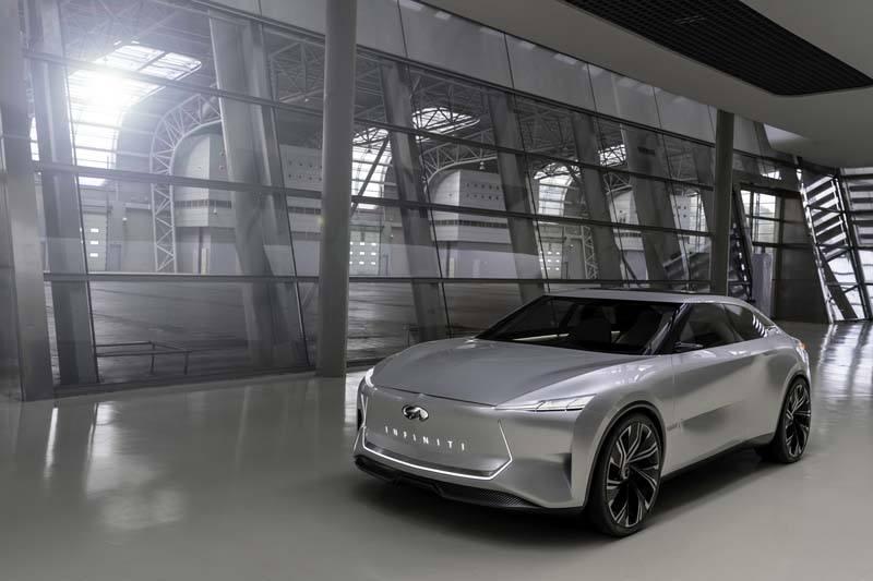 concept-INFINITI_Qs_Inspiration-presentacion-oficial-Shangai-2019_interior