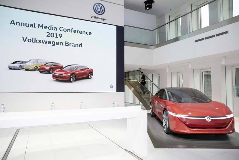 concept-gama-ID-volskwagen-coches-electricos