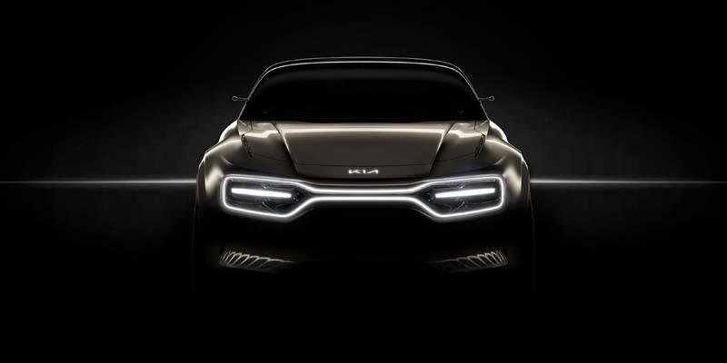 concept-kia-electrico-presentacion-oficial-salon-ginebra-2019