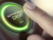 conduccion-autonoma-boton-start