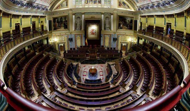 congreso-diputados-vacio
