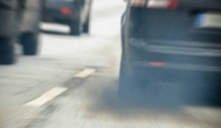 contaminacion-coches-imagen-borrosa