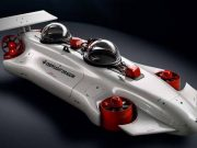 deepflight-dragon_submarino-electrico - portada