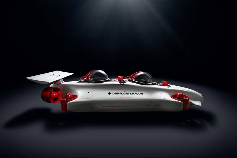 deepflight-dragon_submarino-electrico_lateral