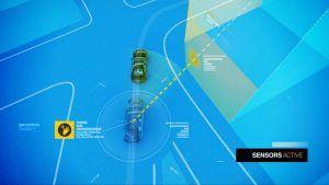 demostracion-sistema-multimodal-BMW