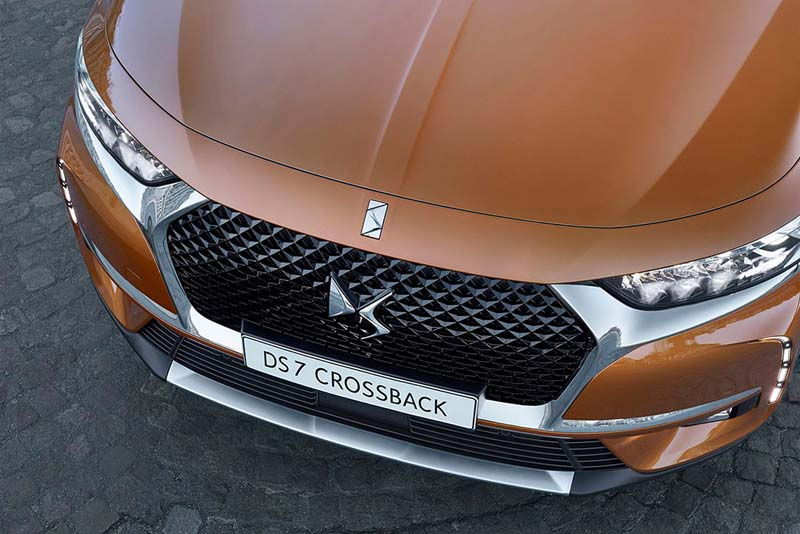 ds-7-crossback03