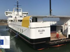 e-ferry-ellen_barco-mas-grande-mundo-totalmente-electrico