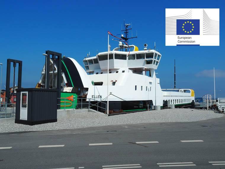 e-ferry-ellen_barco-mas-grande-mundo-totalmente-electrico2