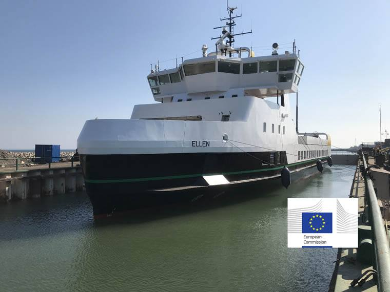 e-ferry-ellen_barco-mas-grande-mundo-totalmente-electrico4