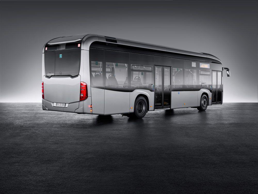 eCitaro-Mercedes_Benz03