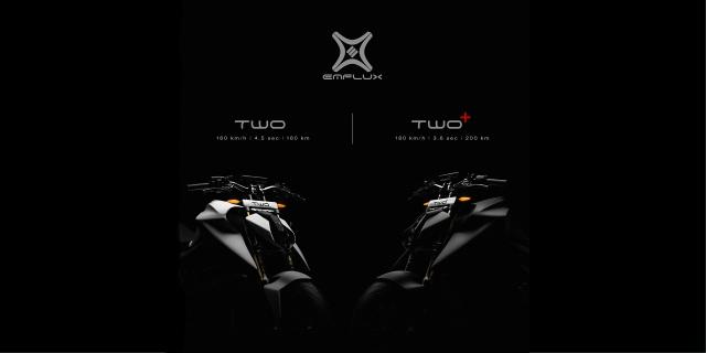 emflux_two-dos-nuevas-motocicletas-electricas-principal
