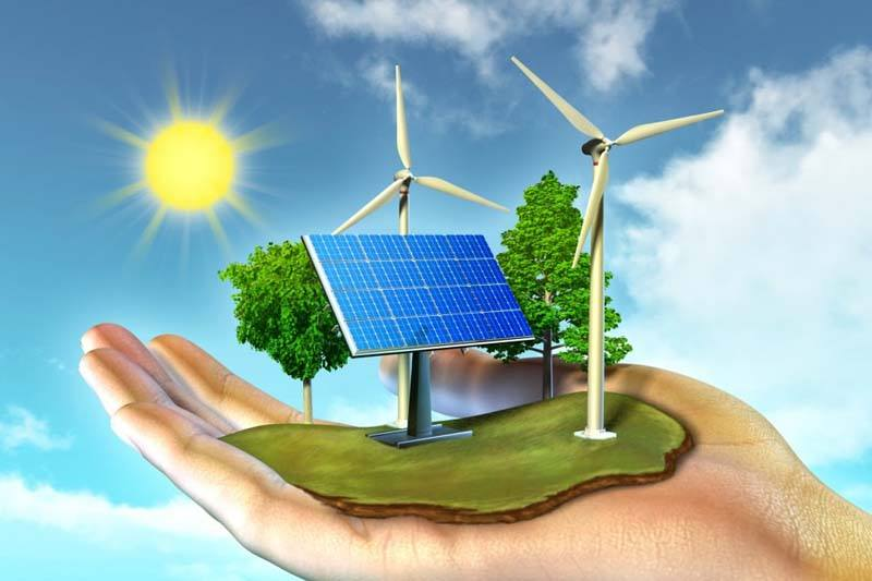 energias-renovables_renewable-energies